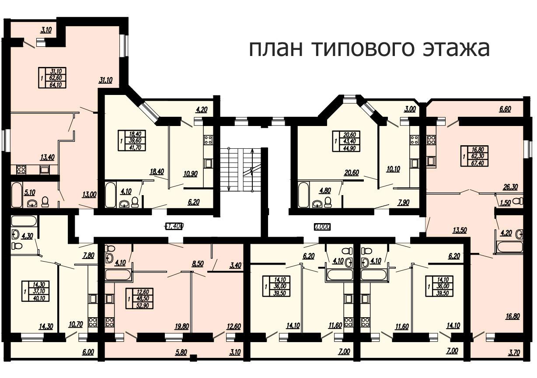 22-план